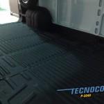 Polimocznik - ochrona pojazdów