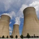 Energia jądrowa - wzmocnienia z Polimocznika.