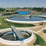 Idealny do hydroizolacji oczyszczalni.