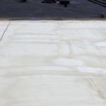 iDach - innowacyjny system dachowy