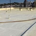 iDach - remont dachu płaskiego