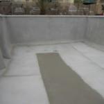 Naprawa basenu
