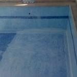 Remont basenów - polimocznik