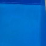 Polimocznik - hydroizolacja basenów
