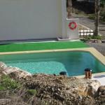Hydroizolacja basenów