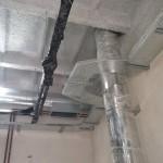 Zabezpieczenia P.poż konstrukcji żelbetowych